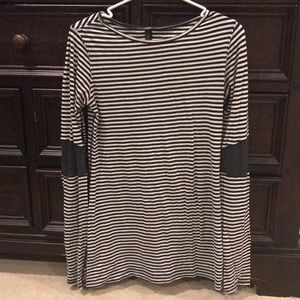 Womens Lulu Lemon Long Sleeve